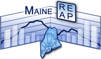 Maine Regional Economic Analysis Project